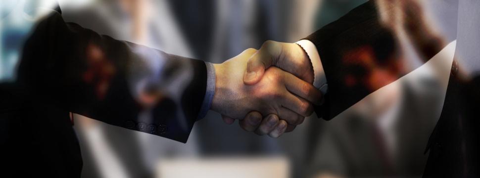 Jobvermittlung, Job-News, Jobsuche, Jobneuigkeiten, Stellenanzeigen
