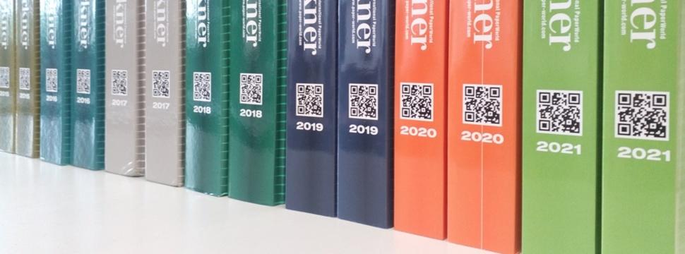 Birkner Buchausgaben, Printausgabe, Buch, Buchbestellung, gedruckte Ausgabe, Branchenverzeichnis
