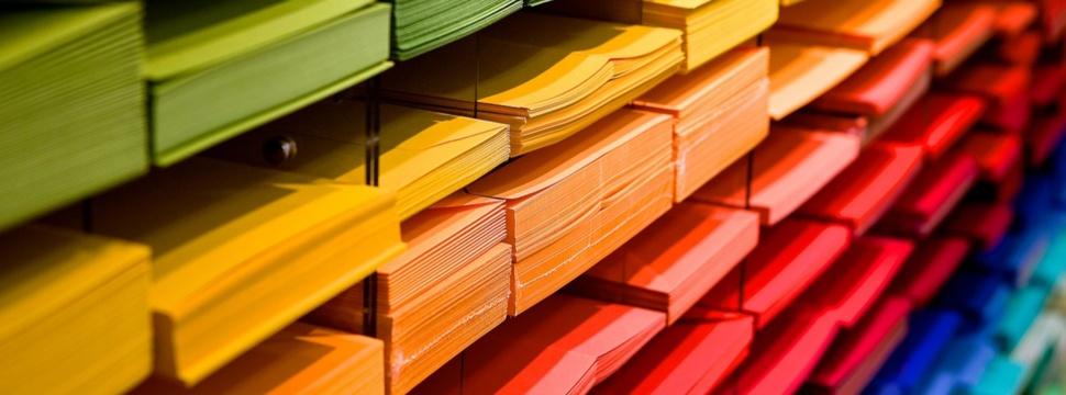 Produktsuche, Erzeugnisse, Papierindustrie, Branchenverzeichnis, Werbung für Papierindustrie