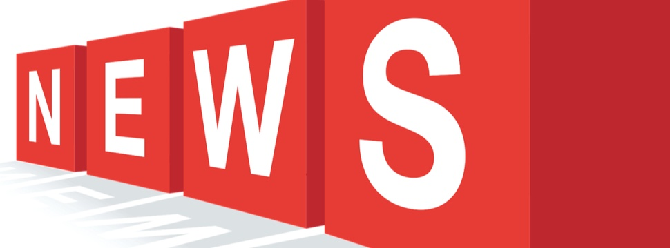 News releases, press releases, general news, news categories, offers, requests