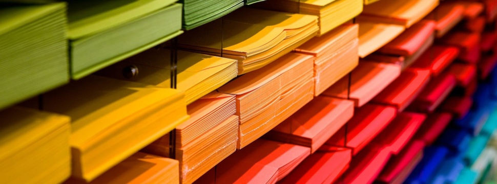 Product search, Products, Paper industry, Yellow pages, Advertising for paper industry