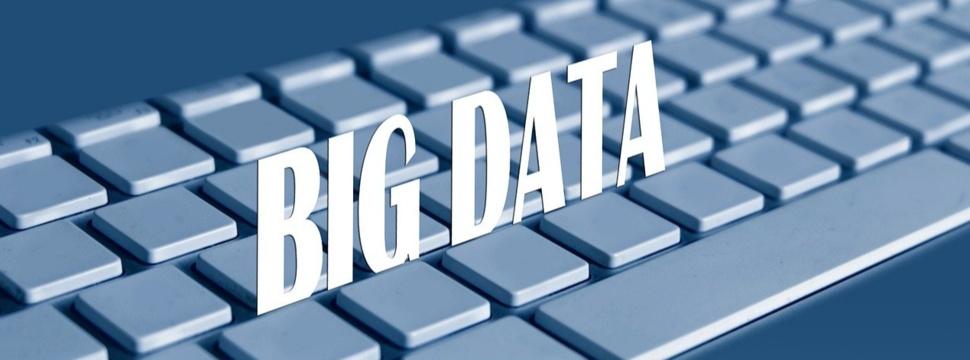 Nutzungsbedingungen, International PaperWorld, Nutzungsvertrag, Datenbank, Verzeichnis Papierindustrie