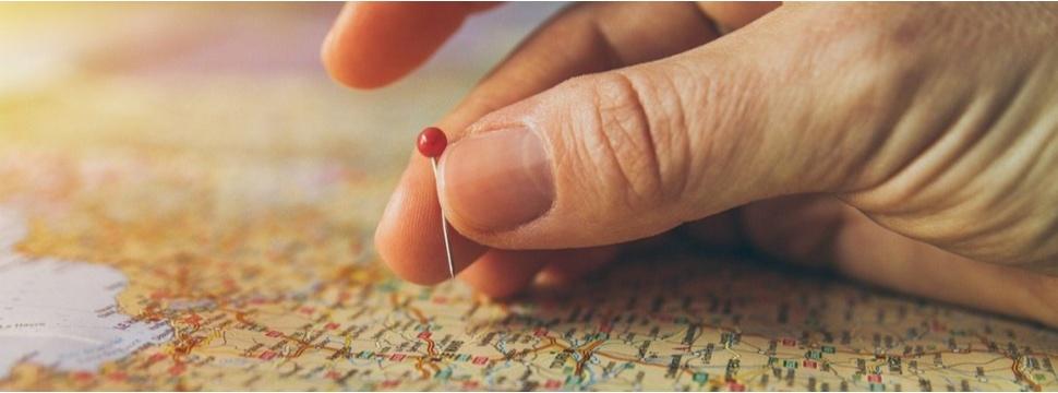 Birkner International PaperWorld Regional Search
