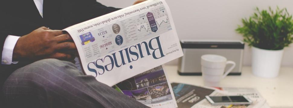 Neuigkeiten, Papierindustrie, Zellstoffindustrie, Nachrichten, Allgemeine News
