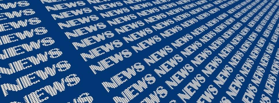 News-Blog aus dem Verlag für die Papierindustrie