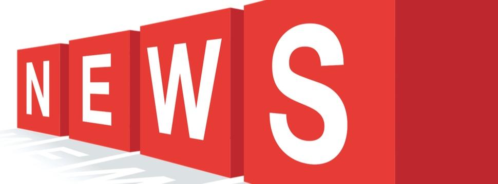 Papierindustrie, Nachrichten, Pressemitteilungen, News, Kategorien